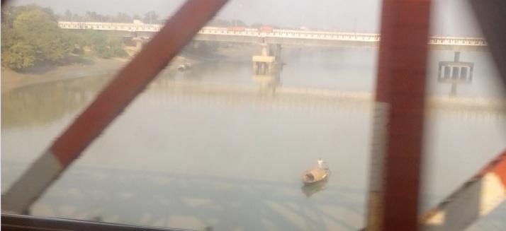 17 bridge 2 1.02.15